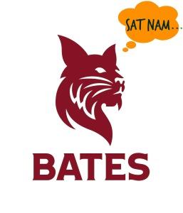 bates-bobcat-Sat Nam
